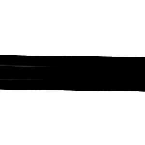Sifão de Metal – Celite