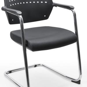 Cadeira Key