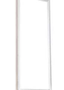 PAINEL DE LED EMBUTIR -BIVOLT – 30X120CM
